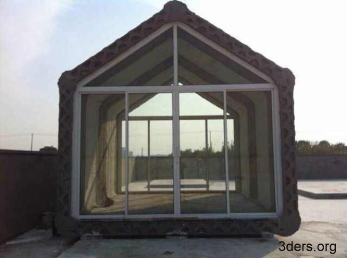 WinSun-3D-printed-houses-6